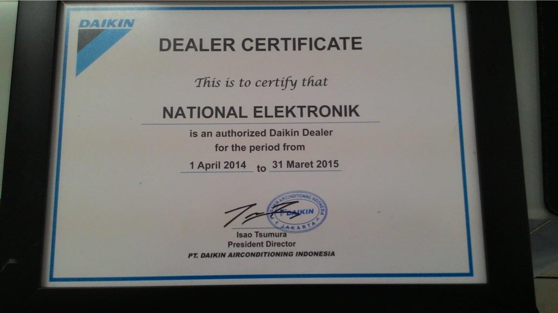 Dealer-Certificate-Daikin-National-Elektronik.jpg