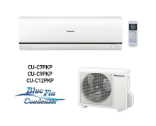 AC-PANASONIC-CS-C12PKP