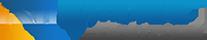 Toko AC Panasonic | Toko AC Daikin | National Elektronik