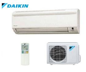 daikin-FHQ50BV